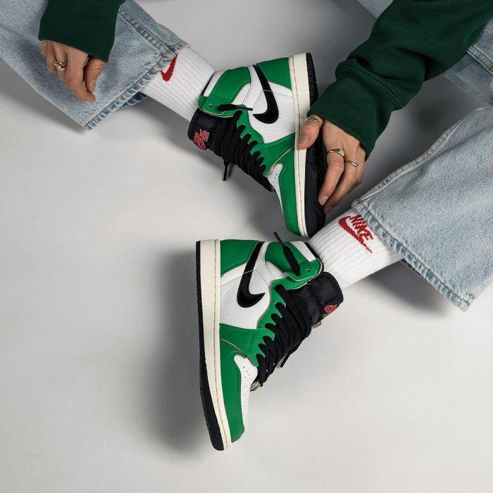 Air-Jordan-1-Retro-High-OG-Wmns-Lucky-Green-Feminino