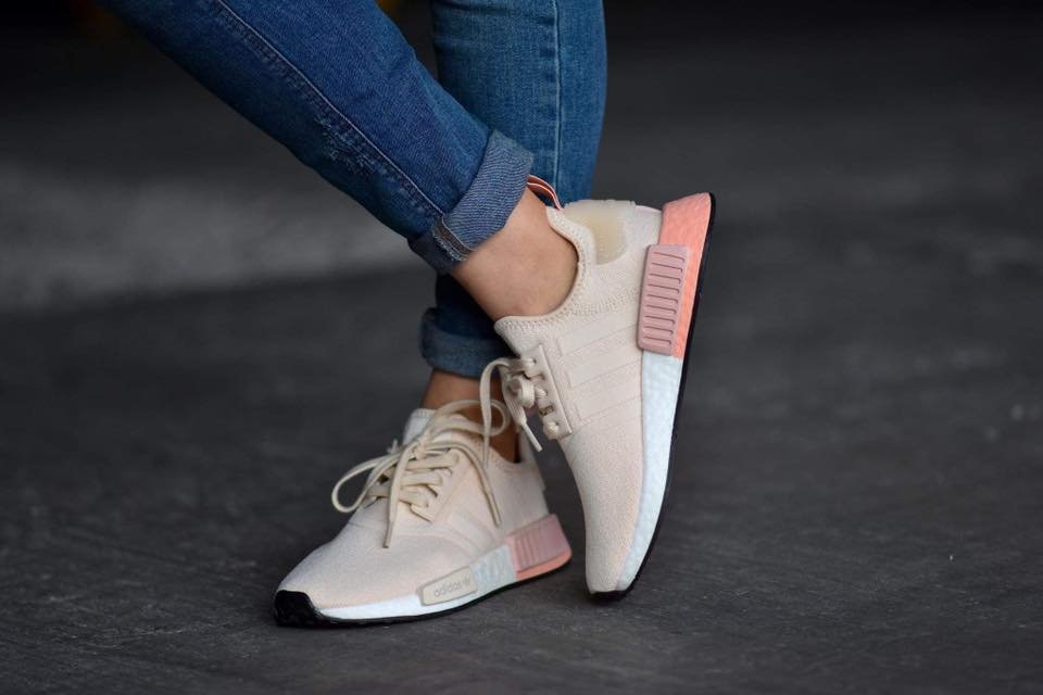 Adidas-NMD-R1-Linen-Vapour-Pink-Feminino