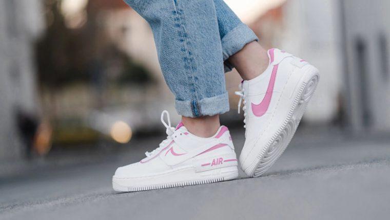 Nike-Air-Force-1-Shadow-White-Magic-Flamingo-Feminino