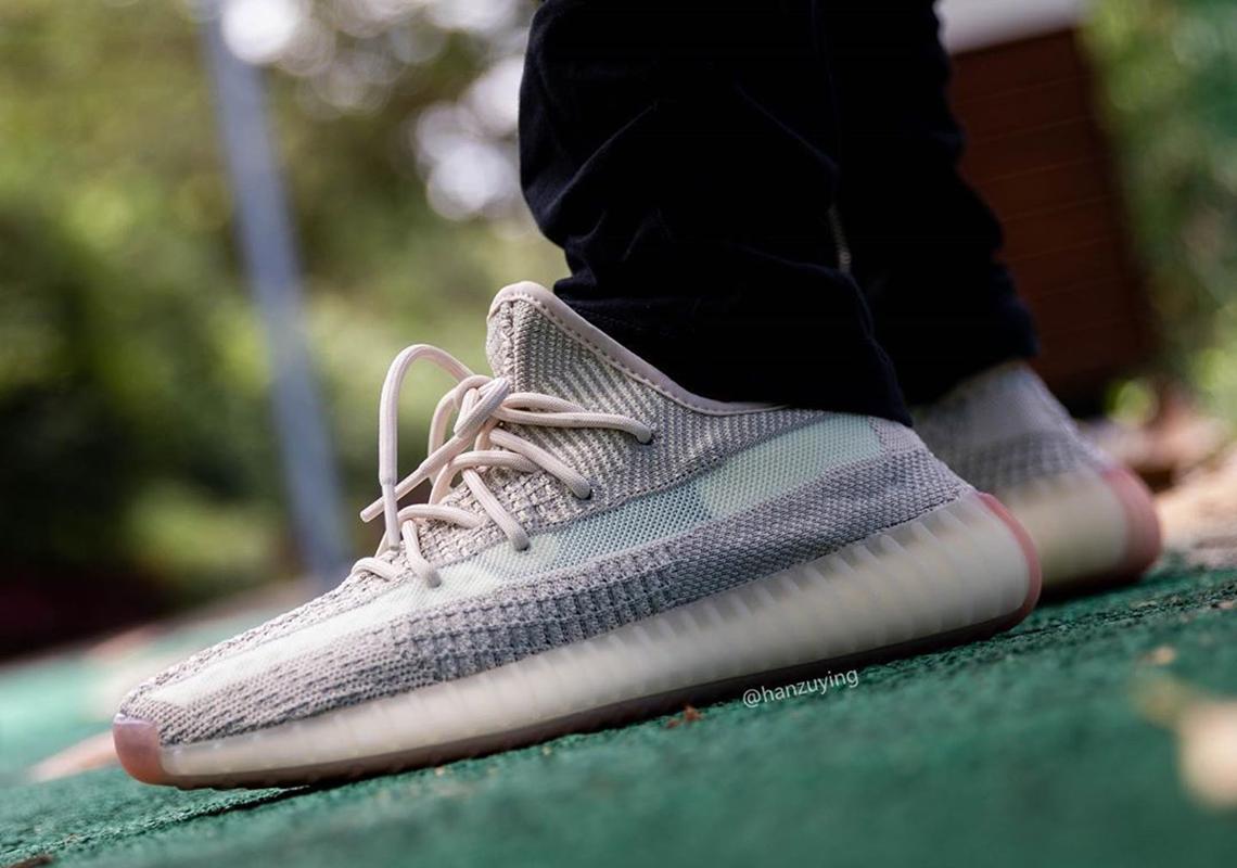 Adidas-Yeezy-Boost-350-V2-Citrin-Reflective