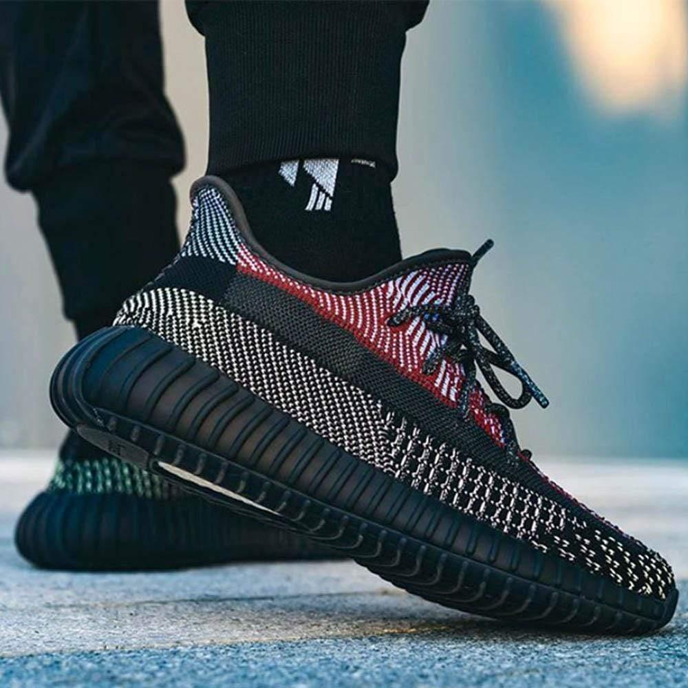 Adidas-Yeezy-Boost-350-V2-Yecheil-Reflective