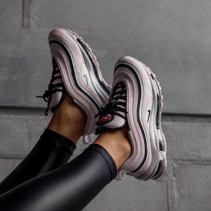 Nike-Air-Max-97-Light-Soft-Pink-Feminino