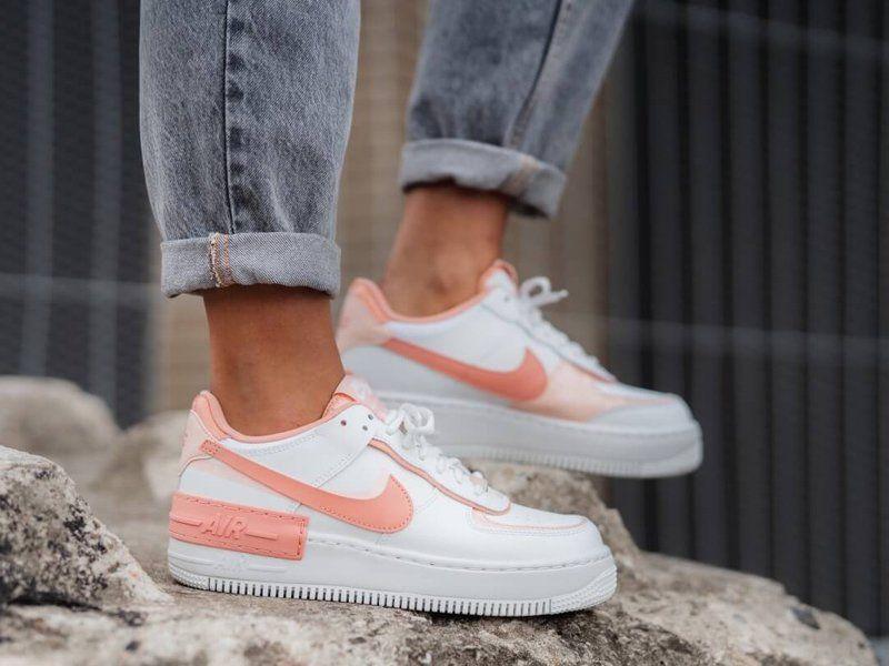 Nike-Air-Force-1-Shadow-Washed-Coral-Feminino