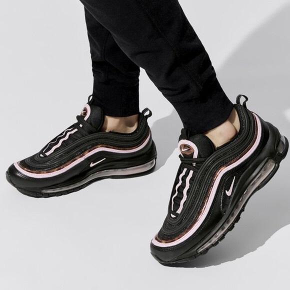 Nike-Air-Max-97-Woodgrain-Feminino