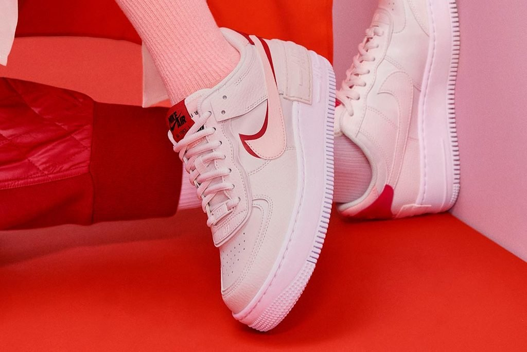 Nike-Air-Force-1-Shadow-Phantom-Feminino