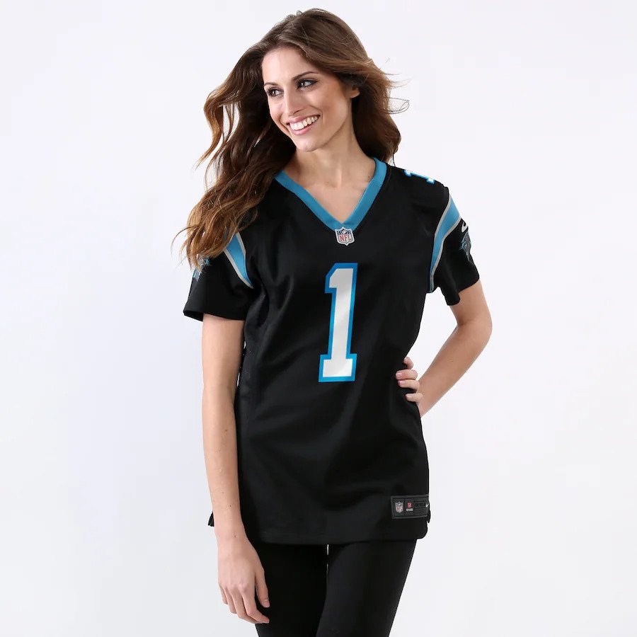 Camisa-NFL-Nike