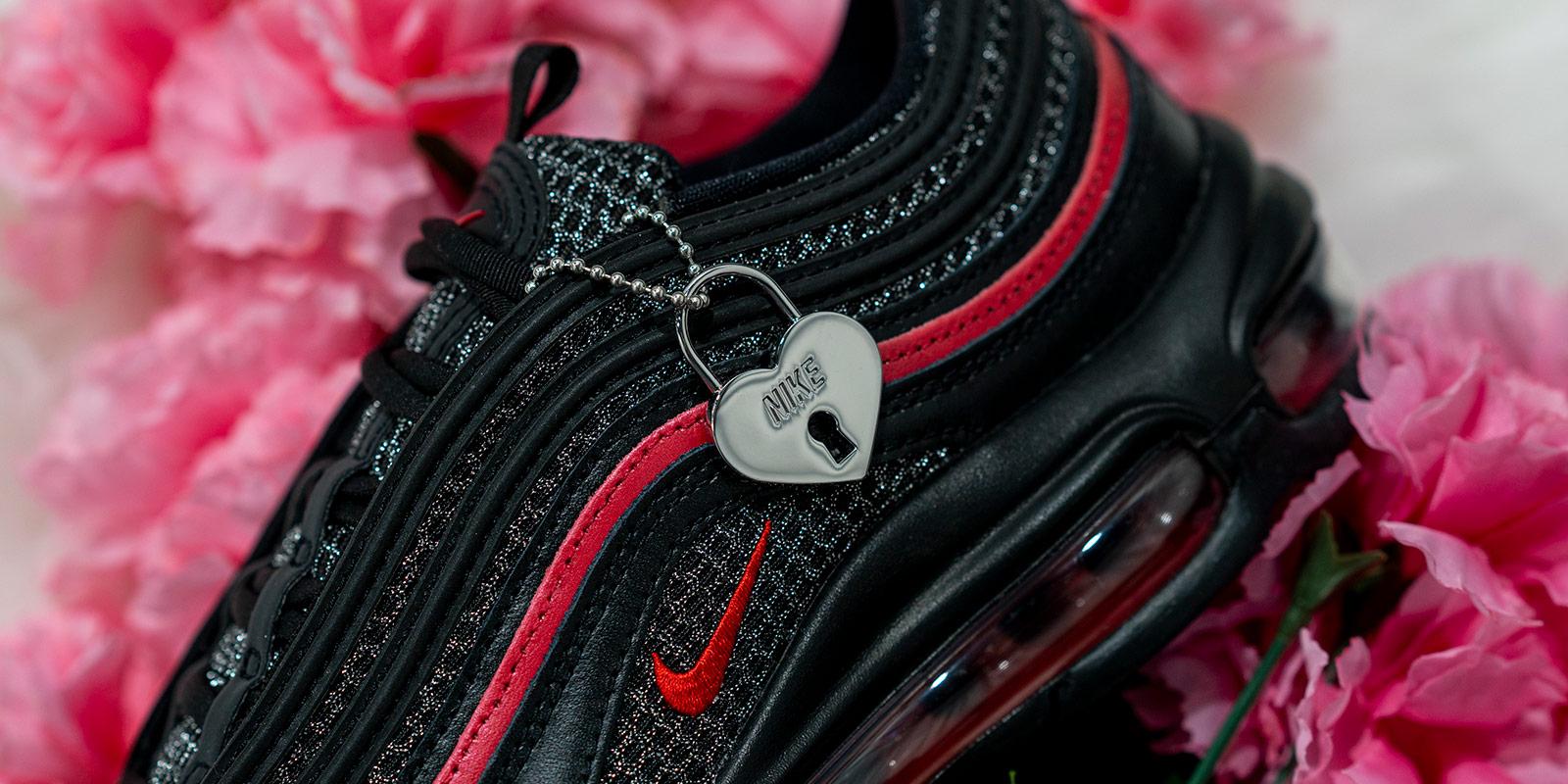 Nike-Air-Max-97-Valentine's-Day-Feminino