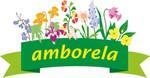 Amborela