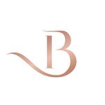 Budelli Cosmeticos