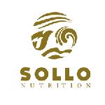 SOLLO NUTRITION