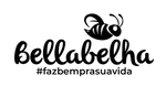 Bellabelha