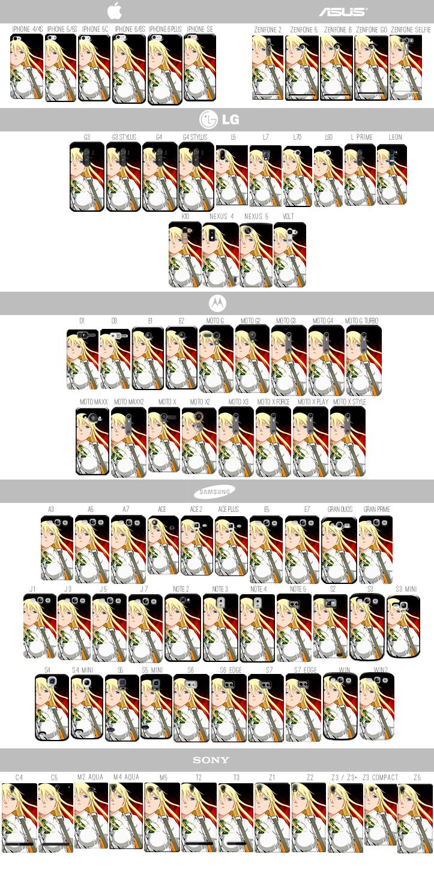 https://cdn.awsli.com.br/164/164088/arquivos/1-capa-de-celular-animes-Btooom-apple-motorola-samsung-sony-nokia-lg-3.png