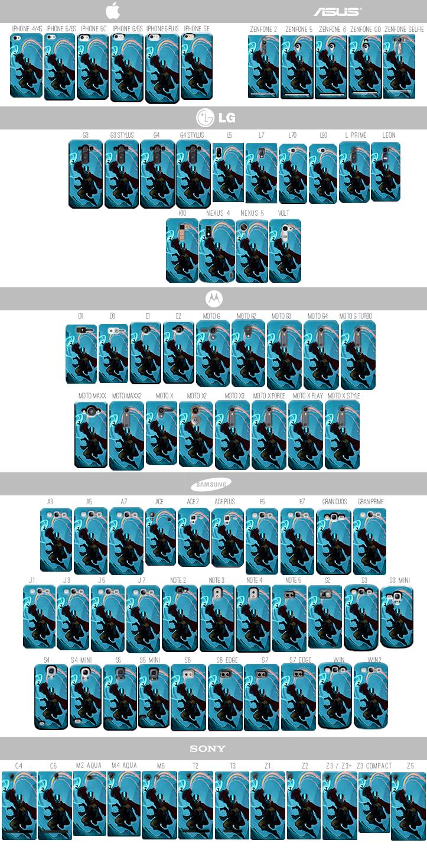 https://cdn.awsli.com.br/164/164088/arquivos/1-capa-de-celular-animes-avatar-a-lenda-de-aang-2-apple-motorola-samsung-sony-nokia-lg-3.png