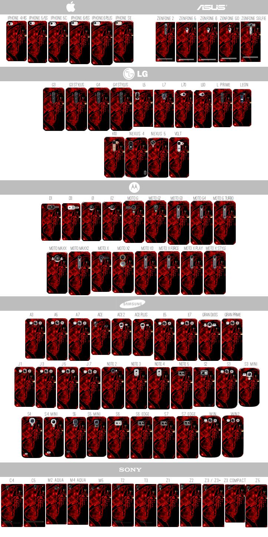 https://cdn.awsli.com.br/164/164088/arquivos/1-capa-de-celular-animes-bleach-apple-motorola-samsung-sony-nokia-lg-3.png