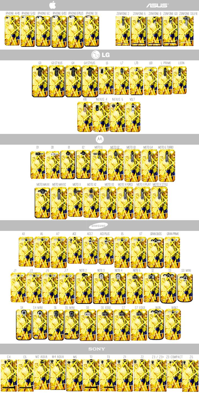 https://cdn.awsli.com.br/164/164088/arquivos/1-capa-de-celular-animes-cavaleiros-dos-zodiacos-apple-motorola-samsung-sony-nokia-lg-3.png