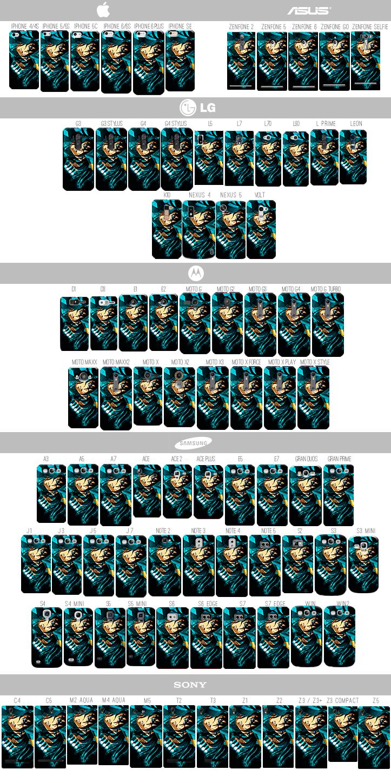 https://cdn.awsli.com.br/164/164088/arquivos/1-capa-de-celular-animes-cavaleiros-dos-zodiacos7-apple-motorola-samsung-sony-nokia-lg-3.png