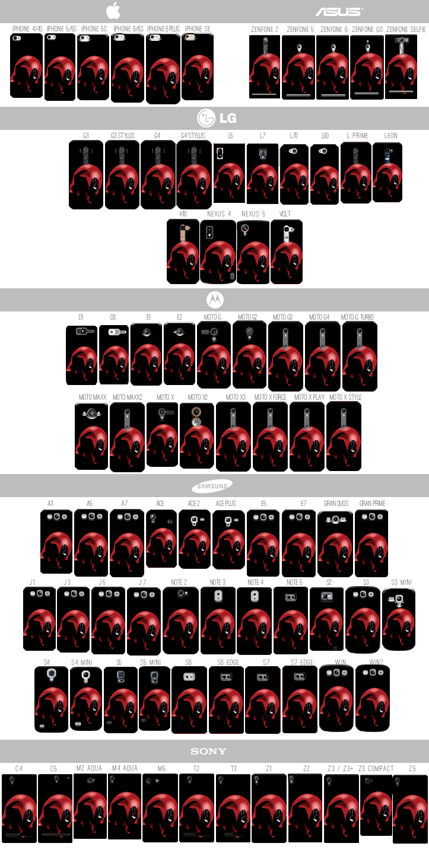 https://cdn.awsli.com.br/164/164088/arquivos/1-capa-de-celular-animes-dead-pool-1-apple-motorola-samsung-sony-nokia-lg-3.png