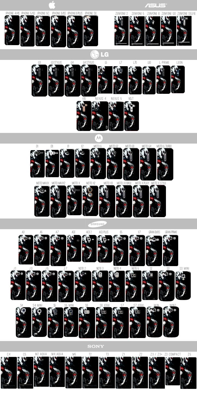 https://cdn.awsli.com.br/164/164088/arquivos/1-capa-de-celular-animes-death-note-3-apple-motorola-samsung-sony-nokia-lg-3.png
