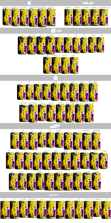 https://cdn.awsli.com.br/164/164088/arquivos/1-capa-de-celular-animes-drangon-ball-z-2-apple-motorola-samsung-sony-nokia-lg-3.png
