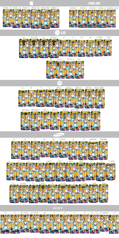 https://cdn.awsli.com.br/164/164088/arquivos/1-capa-de-celular-animes-drangon-ball-z-7-apple-motorola-samsung-sony-nokia-lg-3.png