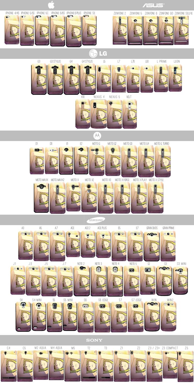 https://cdn.awsli.com.br/164/164088/arquivos/1-capa-de-celular-animes-fairy-tail-11-apple-motorola-samsung-sony-nokia-lg-3.png
