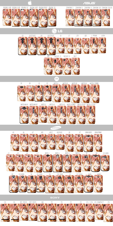 https://cdn.awsli.com.br/164/164088/arquivos/1-capa-de-celular-animes-fairy-tail-4-apple-motorola-samsung-sony-nokia-lg-3.png