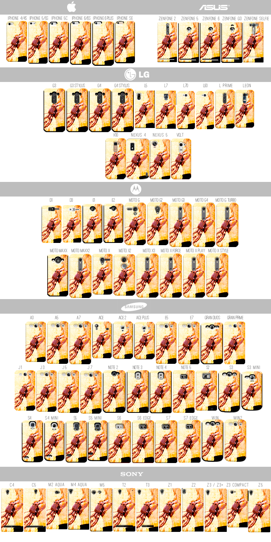 https://cdn.awsli.com.br/164/164088/arquivos/1-capa-de-celular-animes-fairy-tail-8-apple-motorola-samsung-sony-nokia-lg-3.png