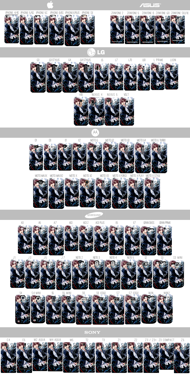 https://cdn.awsli.com.br/164/164088/arquivos/1-capa-de-celular-animes-guilty-crown-apple-motorola-samsung-sony-nokia-lg-3.png
