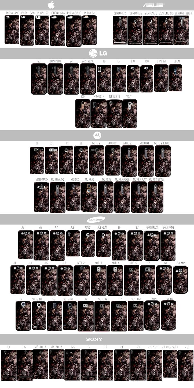 https://cdn.awsli.com.br/164/164088/arquivos/1-capa-de-celular-animes-hellsing-9-apple-motorola-samsung-sony-nokia-lg-3.png