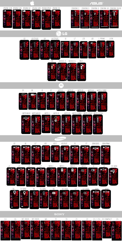 https://cdn.awsli.com.br/164/164088/arquivos/1-capa-de-celular-animes-kiseijuu-sei-no-kakuritsu-apple-motorola-samsung-sony-nokia-lg-3.png
