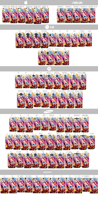 https://cdn.awsli.com.br/164/164088/arquivos/1-capa-de-celular-animes-no-game-no-life-2-anime-apple-motorola-samsung-sony-nokia-lg3.png