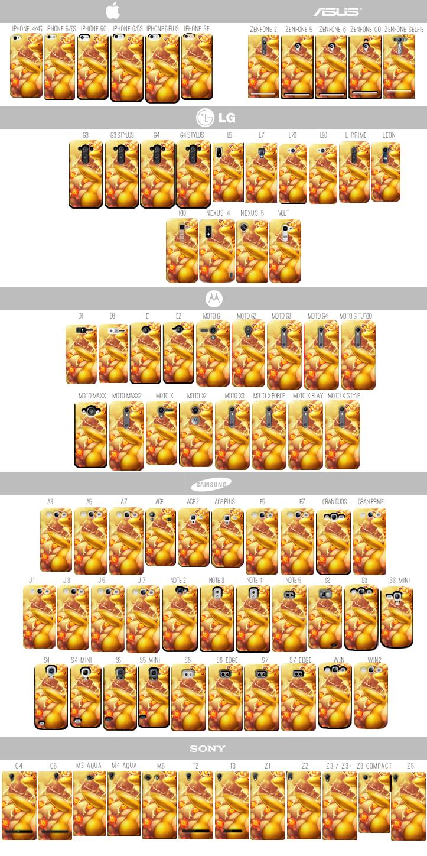 https://cdn.awsli.com.br/164/164088/arquivos/1-capa-de-celular-animes-pokemon-AMPHABULOUS-apple-motorola-samsung-sony-asus-lg-2.png