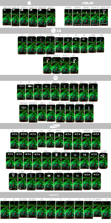 https://cdn.awsli.com.br/164/164088/arquivos/1-capa-de-celular-animes-pokemon-Bulbasaur-2-apple-motorola-samsung-sony-asus-lg-2.png