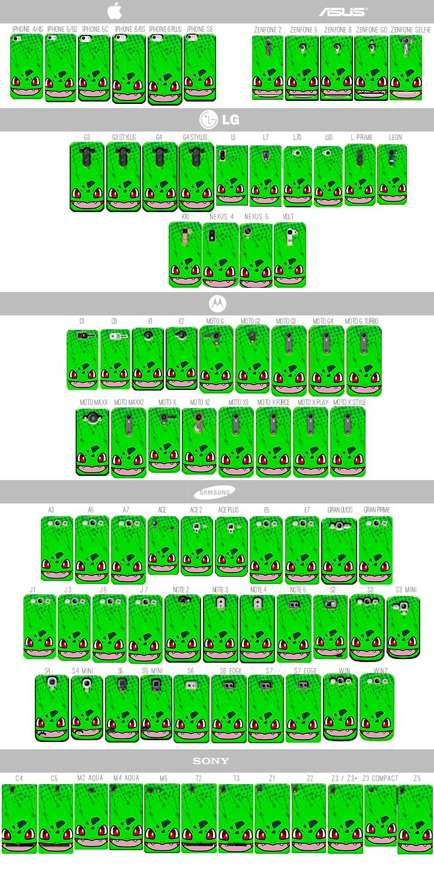 https://cdn.awsli.com.br/164/164088/arquivos/1-capa-de-celular-animes-pokemon-Bulbasaur-apple-motorola-samsung-sony-asus-lg.png