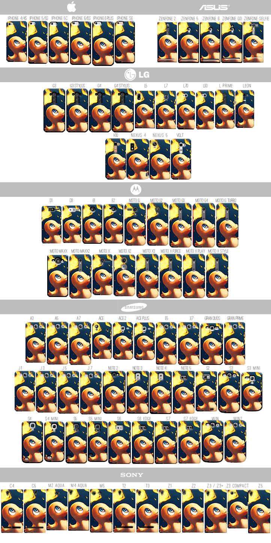 https://cdn.awsli.com.br/164/164088/arquivos/1-capa-de-celular-animes-pokemon-Charmander-apple-motorola-samsung-sony-asus-lg-2.png