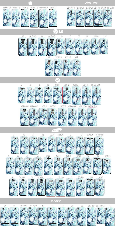 https://cdn.awsli.com.br/164/164088/arquivos/1-capa-de-celular-animes-pokemon-Glaceon-apple-motorola-samsung-sony-asus-lg-2.png