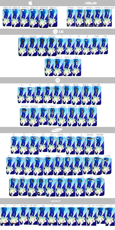 https://cdn.awsli.com.br/164/164088/arquivos/1-capa-de-celular-animes-pokemon-Jirachi-apple-motorola-samsung-sony-asus-lg-2.png