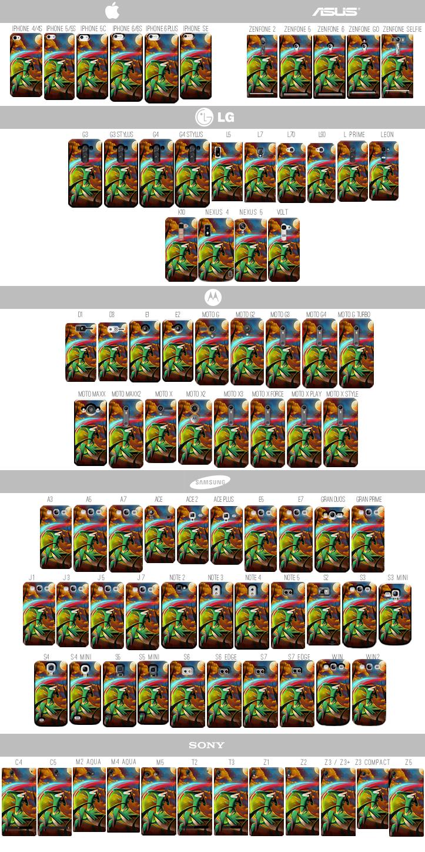 https://cdn.awsli.com.br/164/164088/arquivos/1-capa-de-celular-animes-pokemon-Virizion-apple-motorola-samsung-sony-asus-lg-2.png
