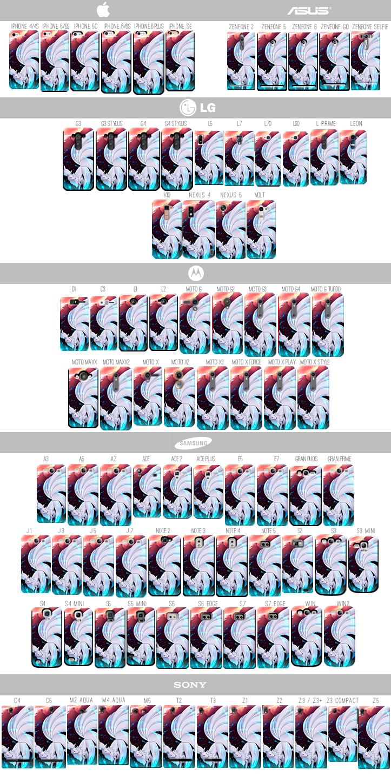 https://cdn.awsli.com.br/164/164088/arquivos/1-capa-de-celular-animes-pokemon-ninetails-apple-motorola-samsung-sony-asus-lg-2.png