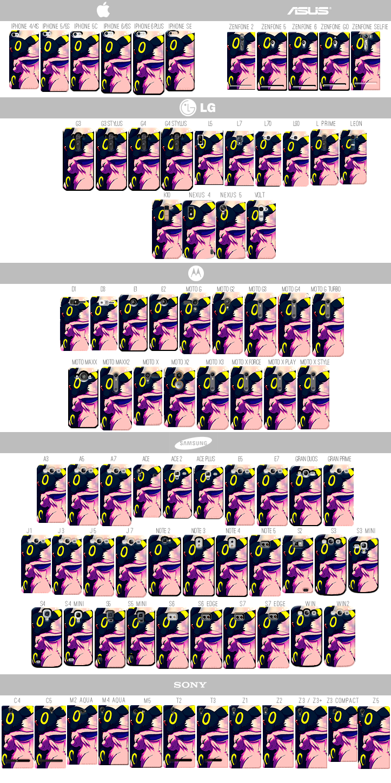 https://cdn.awsli.com.br/164/164088/arquivos/1-capa-de-celular-animes-pokemon-umbreon-e-espeon-2-apple-motorola-samsung-sony-asus-lg-2.png