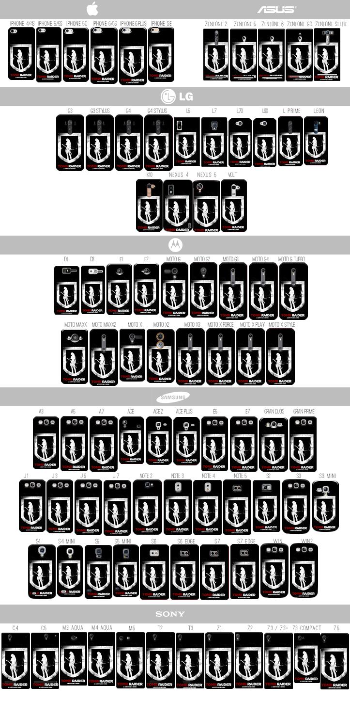https://cdn.awsli.com.br/164/164088/arquivos/2-capa-de-celular-games--tomb-raider-2-apple-motorola-samsung-sony-nokia-lg-3.png