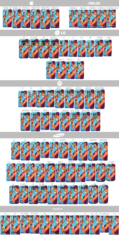https://cdn.awsli.com.br/164/164088/arquivos/2-capa-de-celular-games--tomb-raider-apple-motorola-samsung-sony-nokia-lg-3.png