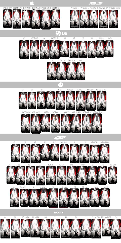 https://cdn.awsli.com.br/164/164088/arquivos/2-capa-de-celular-games-assassins-creed-3-apple-motorola-samsung-sony-nokia-lg-3.png