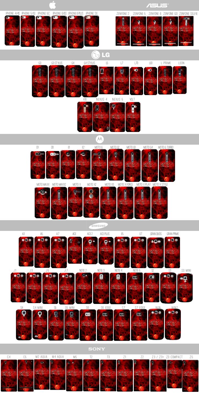 https://cdn.awsli.com.br/164/164088/arquivos/2-capa-de-celular-games-bioshock-apple-motorola-samsung-sony-nokia-lg-3.png