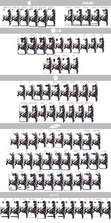 https://cdn.awsli.com.br/164/164088/arquivos/2-capa-de-celular-games-final-fantasy-apple-motorola-samsung-sony-nokia-lg-3.png