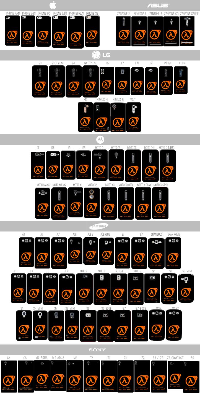 https://cdn.awsli.com.br/164/164088/arquivos/2-capa-de-celular-games-half-life-2-apple-motorola-samsung-sony-nokia-lg-3.png