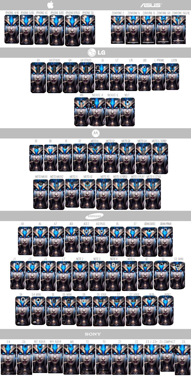 https://cdn.awsli.com.br/164/164088/arquivos/2-capa-de-celular-games-league-of-legends-2-apple-motorola-samsung-sony-nokia-lg-3png.png