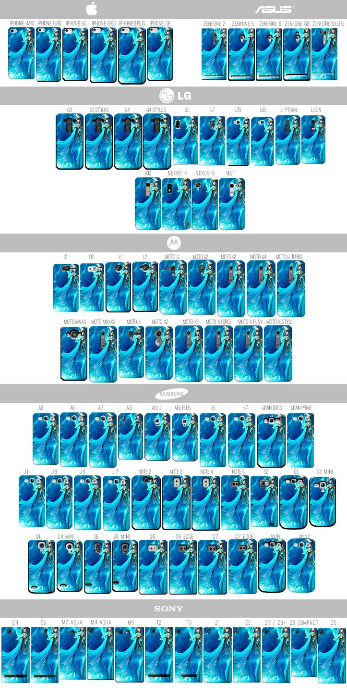https://cdn.awsli.com.br/164/164088/arquivos/2-capa-de-celular-games-league-of-legends-Ashe-apple-motorola-samsung-sony-nokia-lg-3.png
