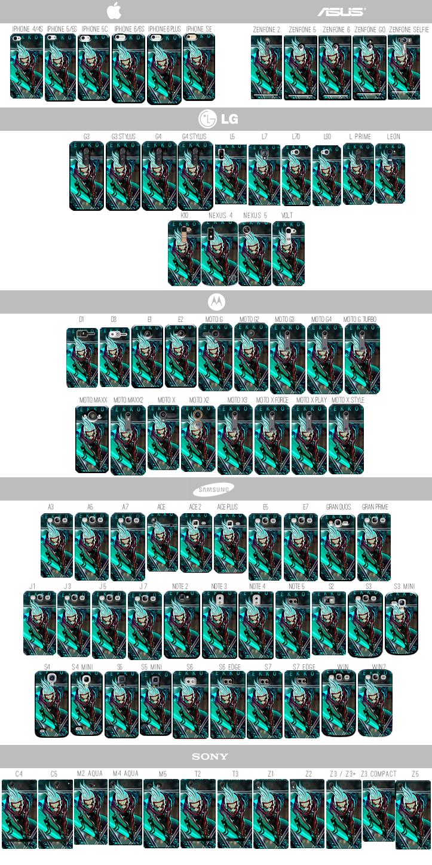 https://cdn.awsli.com.br/164/164088/arquivos/2-capa-de-celular-games-league-of-legends-Ekko-apple-motorola-samsung-sony-nokia-lg-3.png