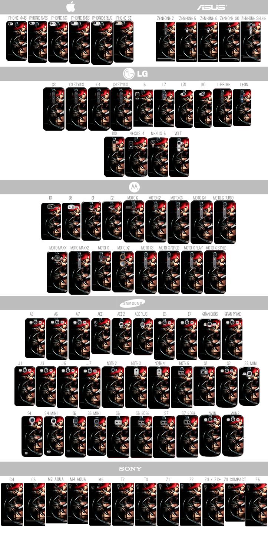 https://cdn.awsli.com.br/164/164088/arquivos/2-capa-de-celular-games-league-of-legends-Katarina-apple-motorola-samsung-sony-nokia-lg-3.png